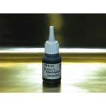 20g Rubber Toughened Superglue